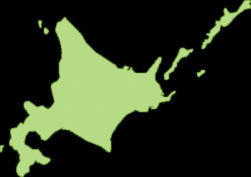 ポリ海道くん
